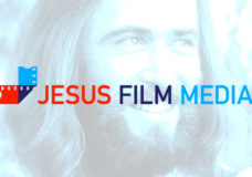 i Contribute: Films