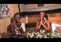 The Antoy Show-Wawi Amasha