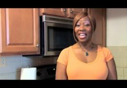 The Antoy Show – I Luv Good Food